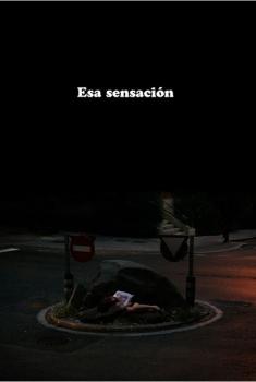 Esa sensación  (2016)