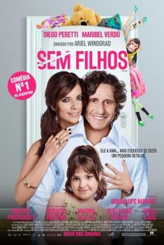 Sem Filhos (2015)