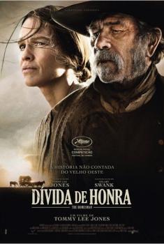 Dívida de Honra  (2014)