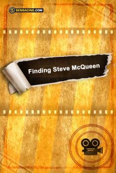 Finding Steve McQueen (2017)