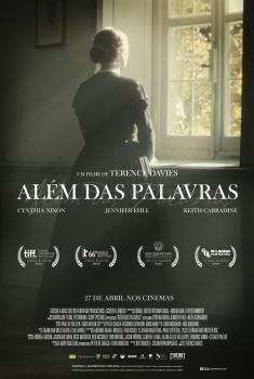 Além das Palavras (2016)
