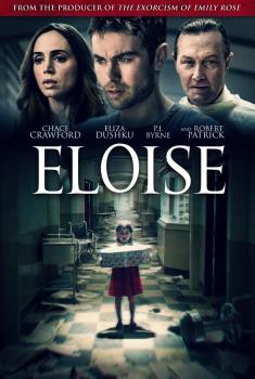 Eloise (2016)
