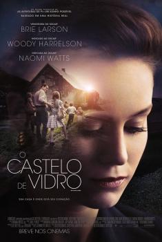 Assistir O Castelo de Vidro (2017) Online Grátis Dublado