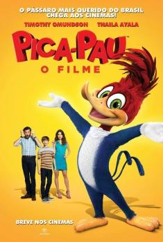 Pica-Pau (2017)