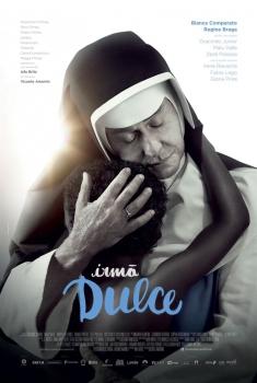 Irmã Dulce (2013)