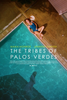 The Tribes of Palos Verdes (2017)