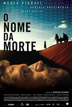 O Nome da Morte (2017)