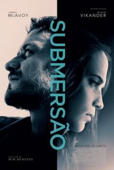 Submersão (2017)