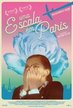 Uma Escala em Paris (2017)