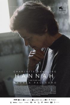 Hannah (2018)