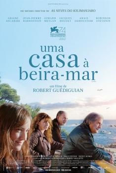 Uma Casa à Beira-Mar (2018)