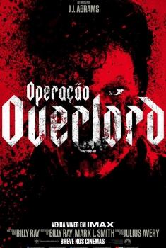 Operação Overlord (2018)