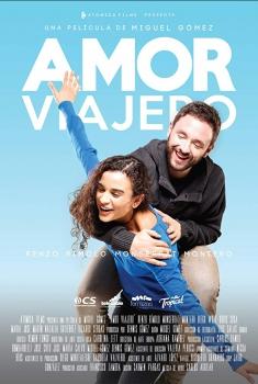 Amor Viajero (2018)