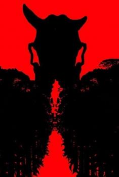 O Capiau contra o Diabo (2018)