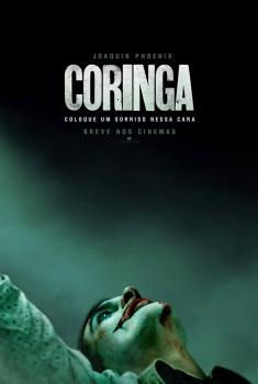 Coringa (2019)