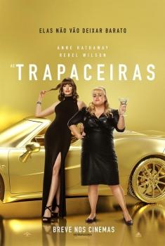 As Trapaceiras (2019)