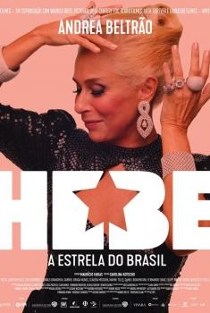 Hebe (2018)
